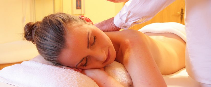 5 Marketing Tips for Your Spa