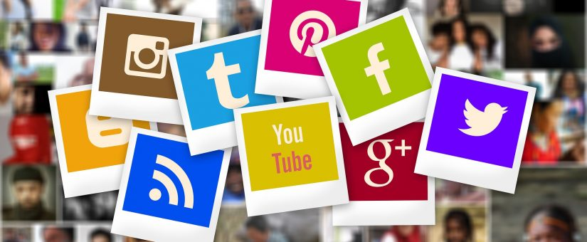 Significance of Social Media for B2B Marketers