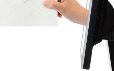 Why IP-Targeting and Direct Mail Should Be Part of Your Marketing Strategy