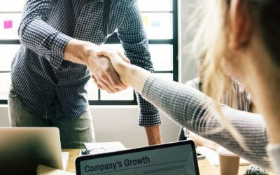 Importance of Lead Nurturing for B2B Marketing