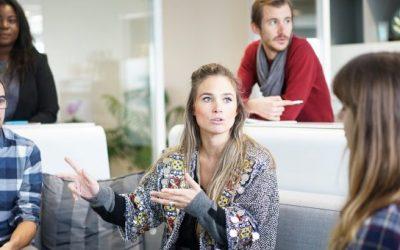 B2B Marketing Strategies You Need to be Successful