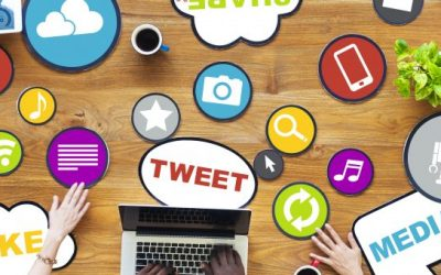 How B2B Companies Should Use Social Media to Increase Sales