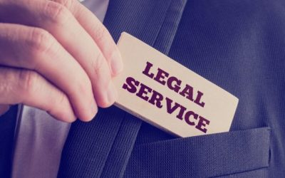 Ways to improve your law firms marketing
